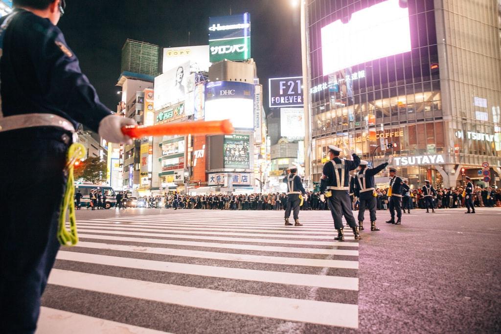 RAW GCTP0003 - JARIWALA - TOKYO 14