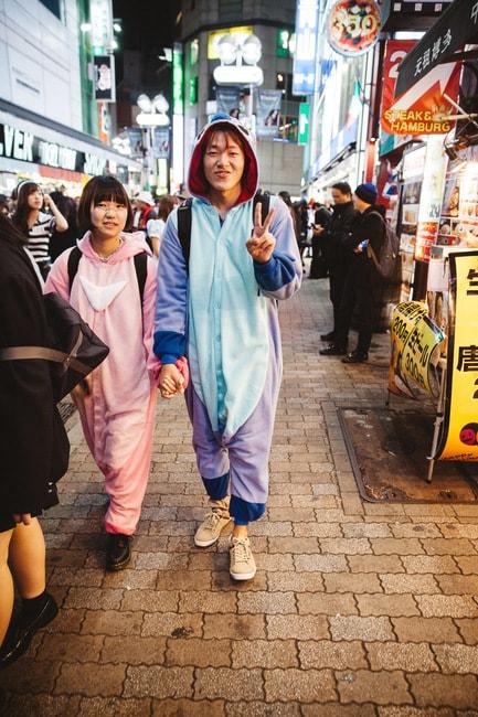 RAW GCTP0003 - JARIWALA - TOKYO 36