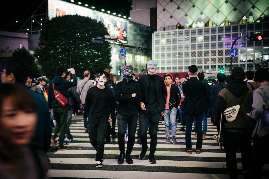RAW GCTP0003 - JARIWALA - TOKYO 4