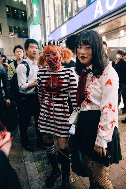 RAW GCTP0003 - JARIWALA - TOKYO 52