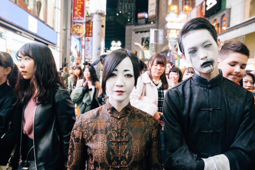 RAW GCTP0003 - JARIWALA - TOKYO 54