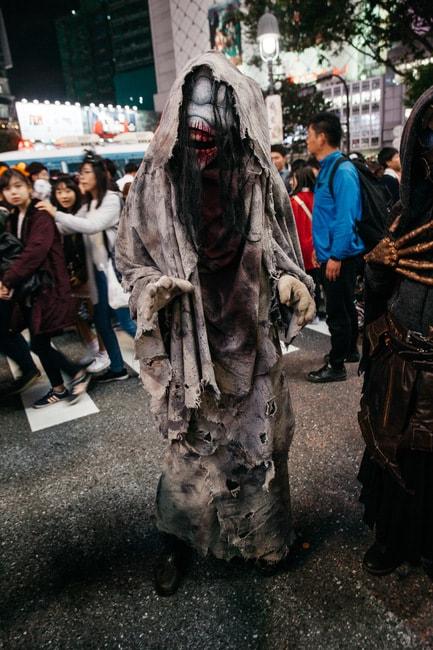 RAW GCTP0003 - JARIWALA - TOKYO 75