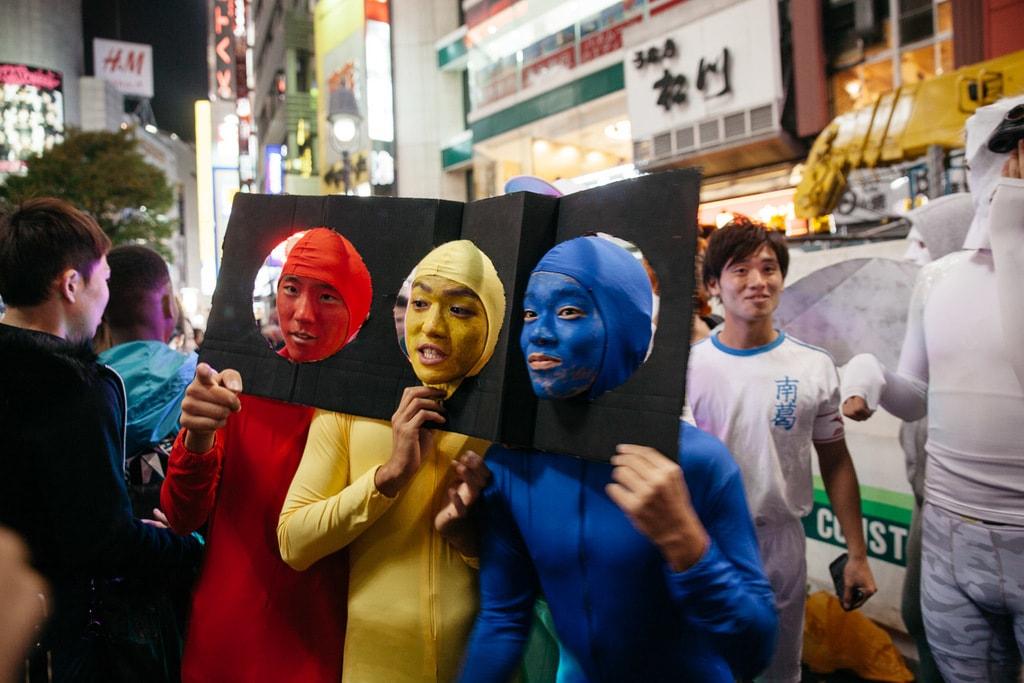RAW GCTP0003 - JARIWALA - TOKYO 79