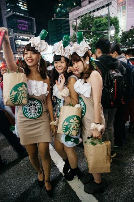 RAW GCTP0003 - JARIWALA - TOKYO 84