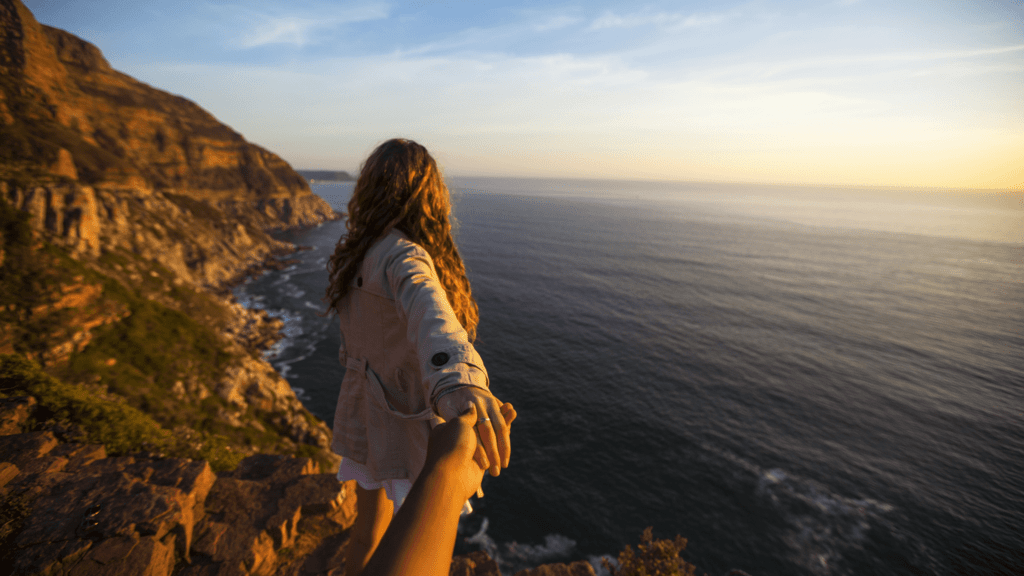 Reasons why you should date a South African_adventure-min
