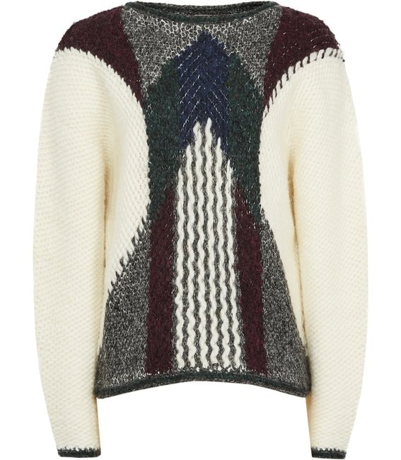 reiss jemima knit