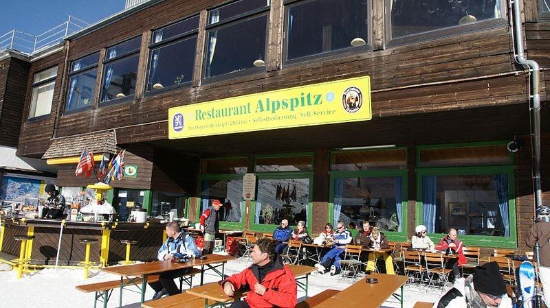 Restaurant_Alpspitz_-_panoramio