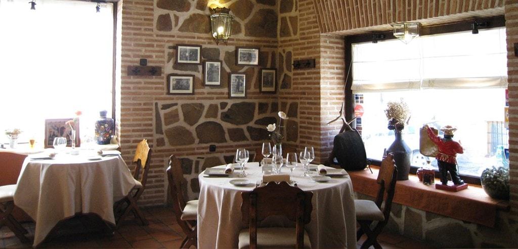 restaurante3-1900x914