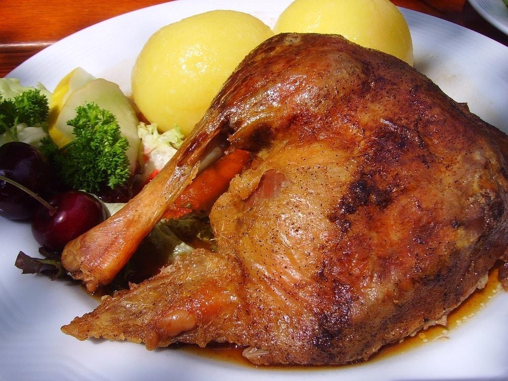 roast-goose-1826465_1280