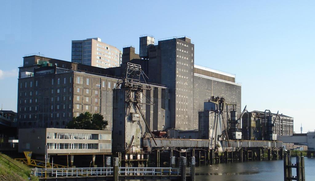 Rotterdam_maassilo
