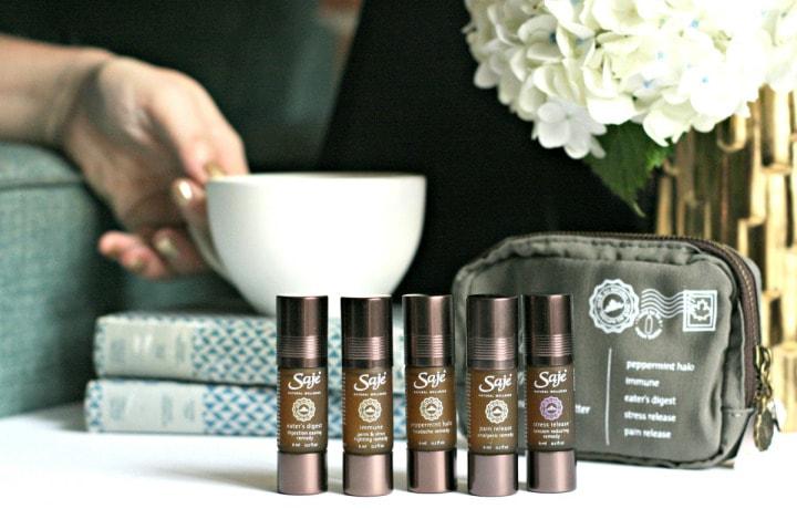 saje-wellness-pocket-pharmacy-and-tea