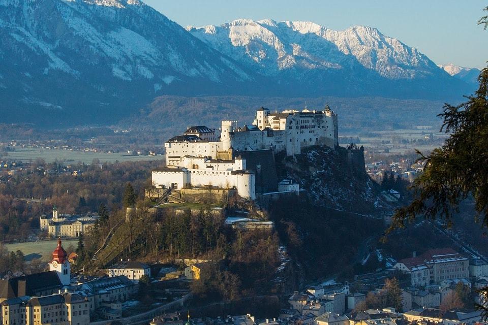 salzburg-1263999_960_720