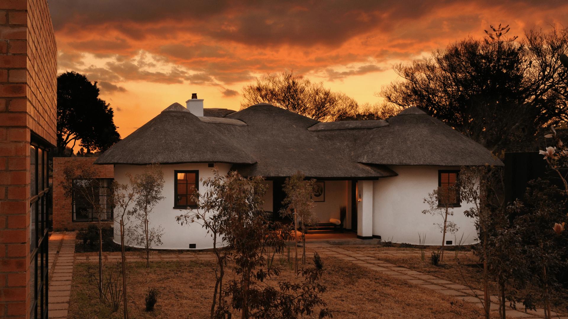 Satyagraha House (2)-min