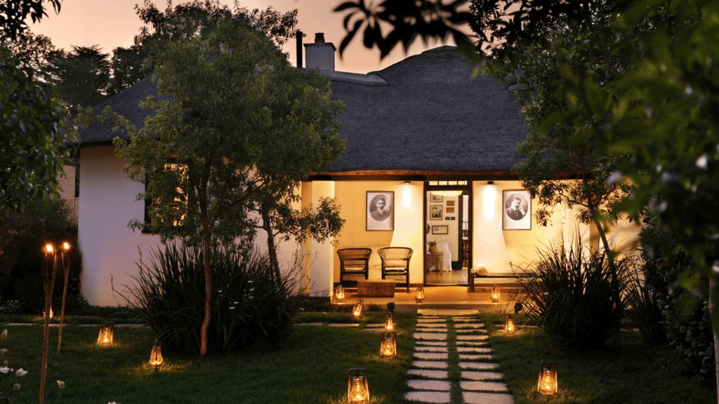 Satyagraha House (5)-min