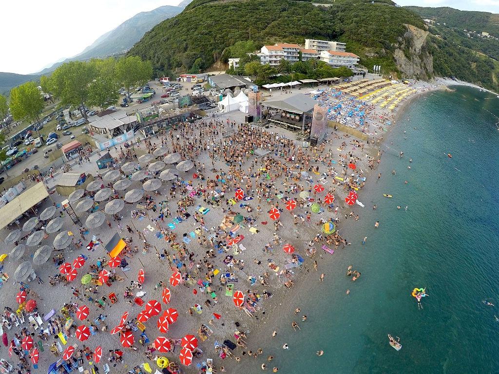 Sea_Dance_Festival_2015_(2)