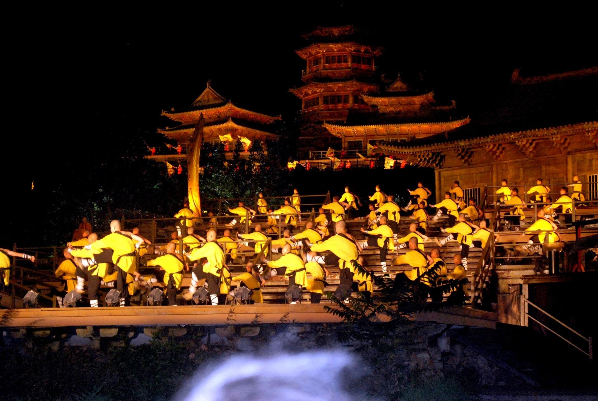 shaolin-monks-1426846896RDE