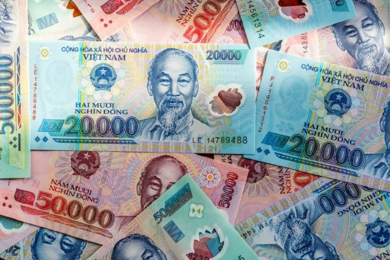 VND: Explaining Vietnam's Currency