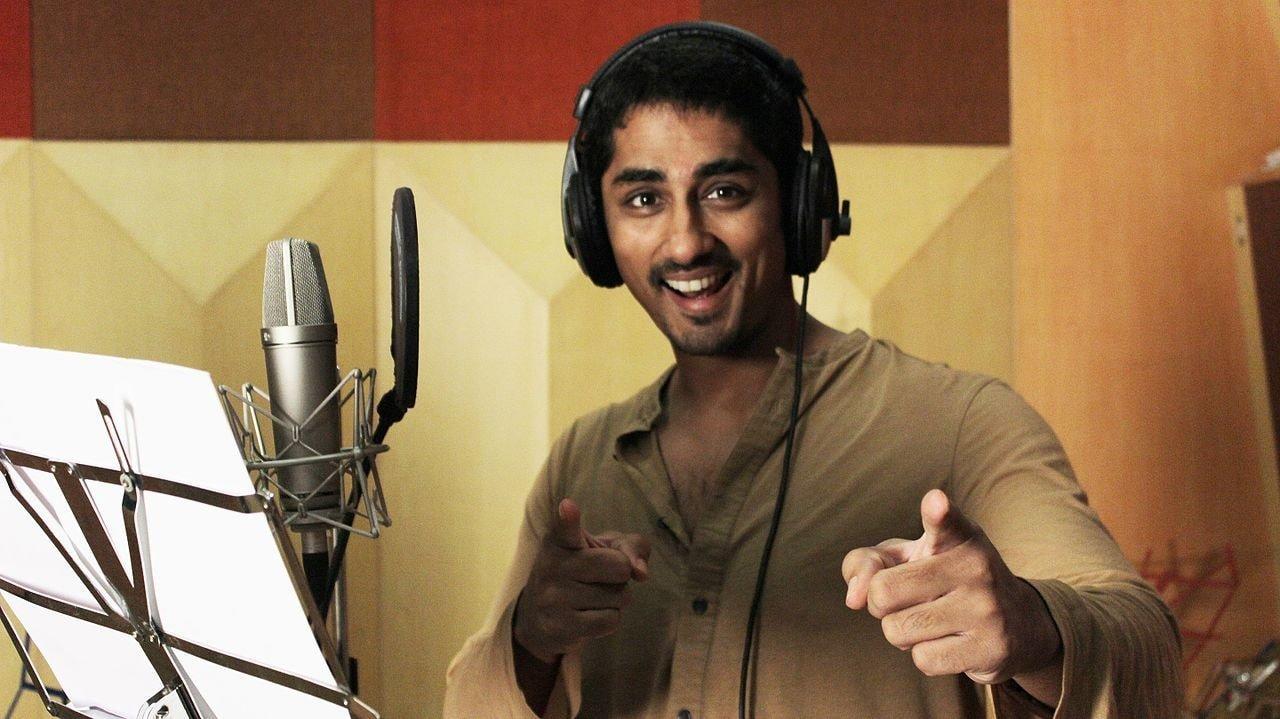Siddharth_-_TeachAIDS_Recording_Session_(13566913583)