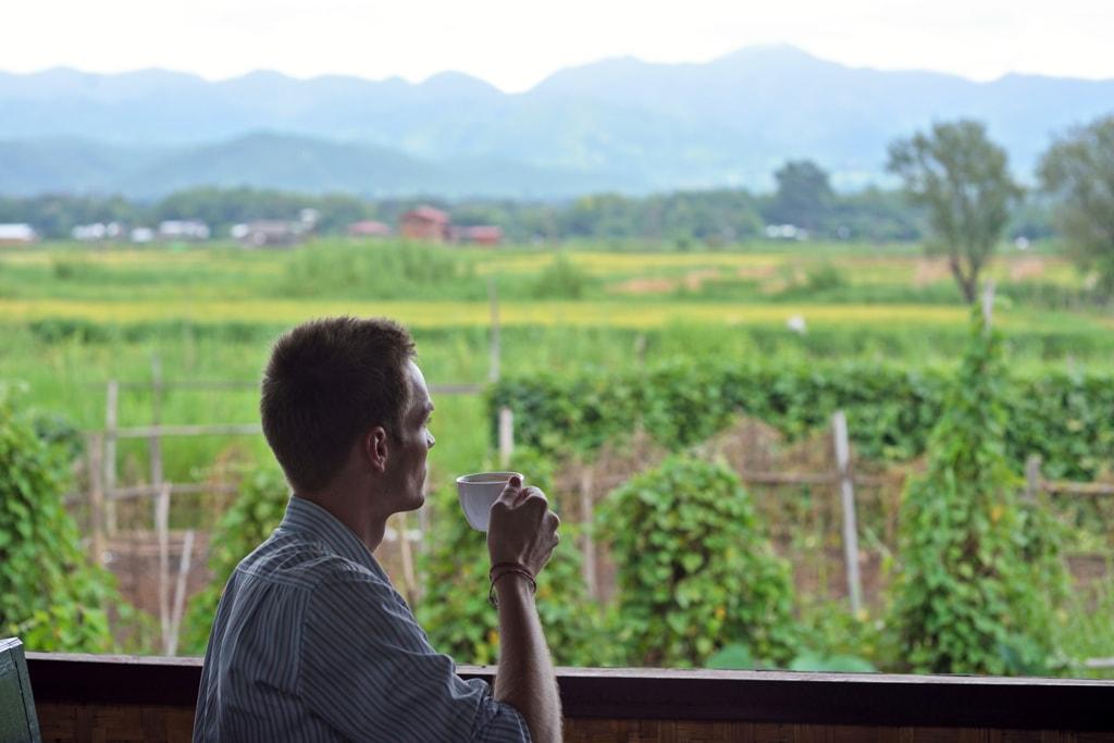 Sipping-Tea-at-Inle-Lake-Myanmar
