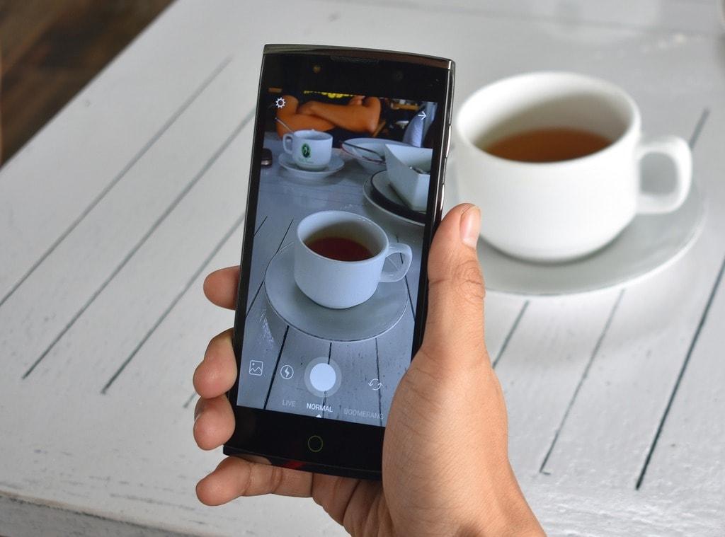 smartphone-2652179_1920