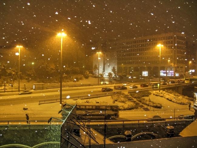 Snow_in_Belgrade_-_panoramio copy
