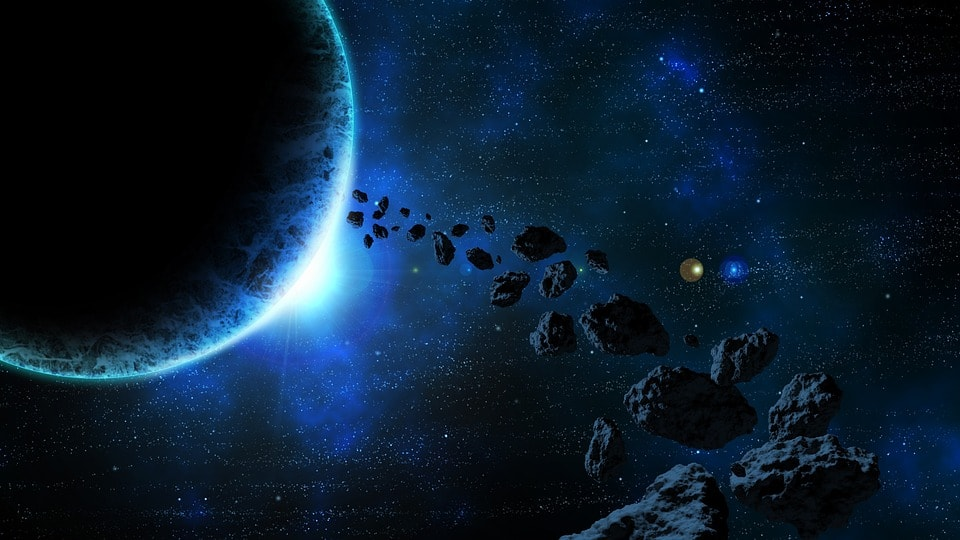 space-1422642_960_720