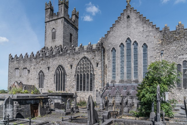 10 Cute Date Ideas Around Limerick - Society19 UK
