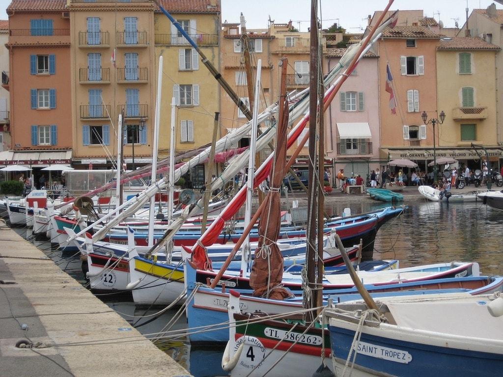 https://pixabay.com/en/st-tropez-france-tropez-french-652610/
