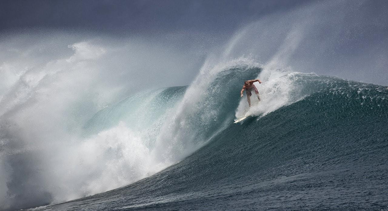 surfing-2134595_1280