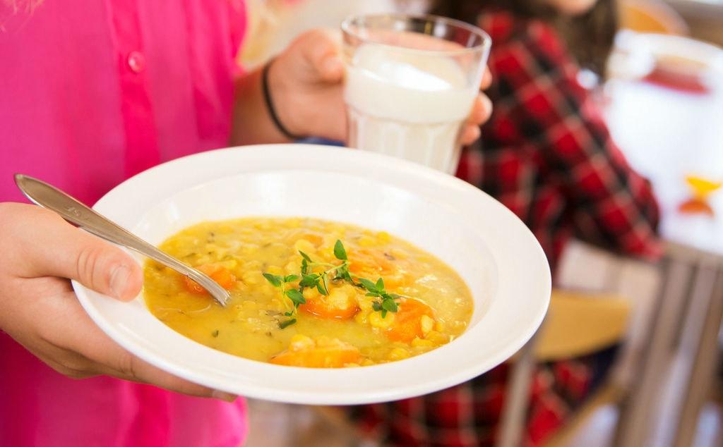 susanne_walström-school_lunch-3699