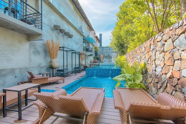 The 10 Best Boutique Hotels In Langkawi Malaysia