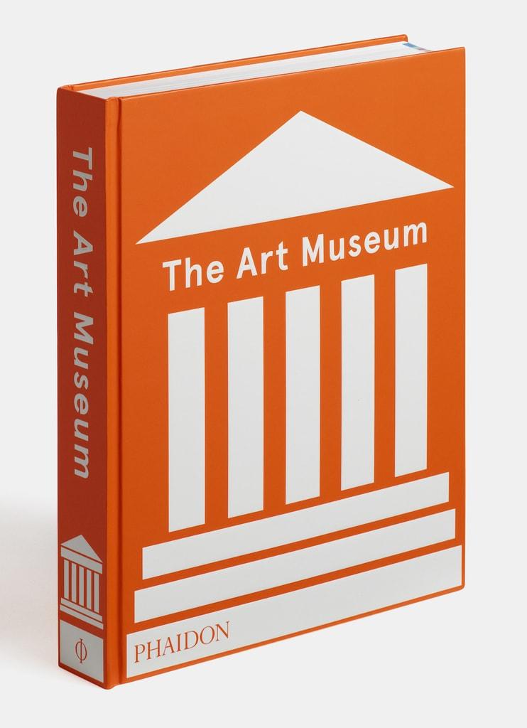 The-Art-Museum-EN-7502-3D-Standing copy