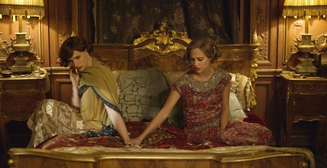 the danishgirl3
