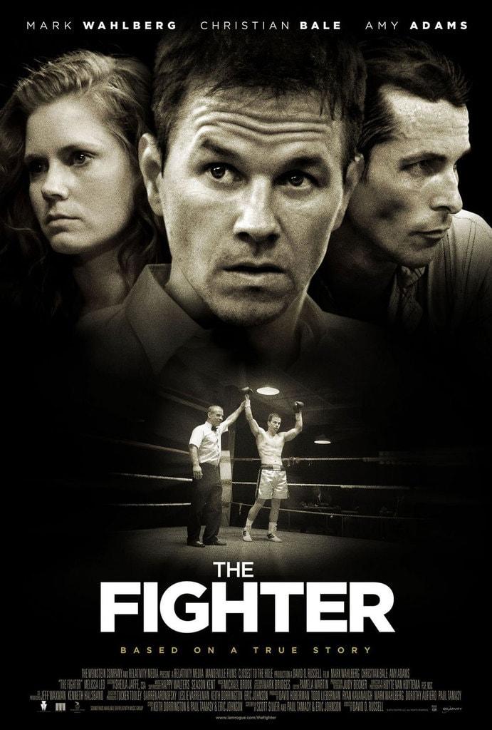 the-fighter-alternate-poster