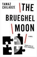 The_Brueghel_Moon_cover