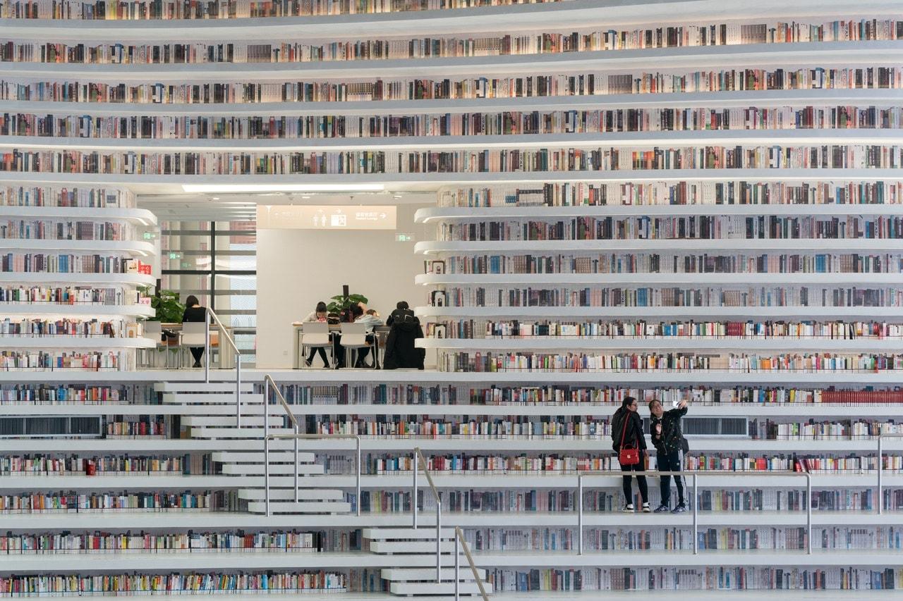 tianjin-binhai-library-china-6