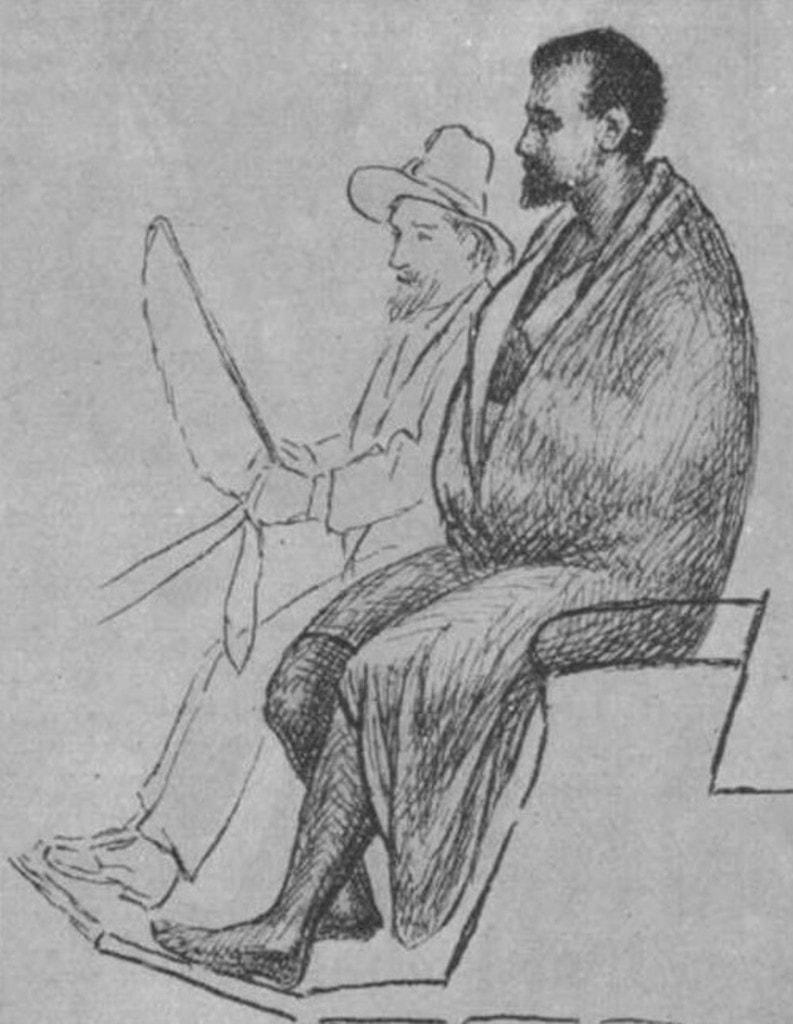 Tohu_Kakahi_(1881)