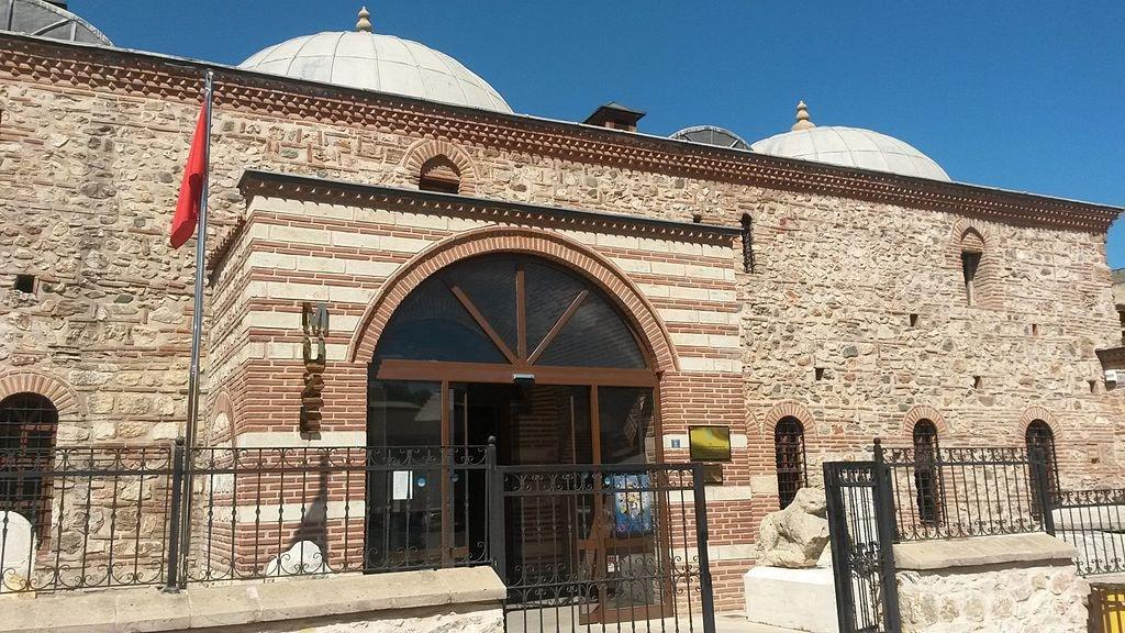 Tokat_Müzesi_binasının_dış_görünümü