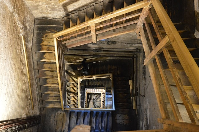 torre-degli-asinelli-1655027_640