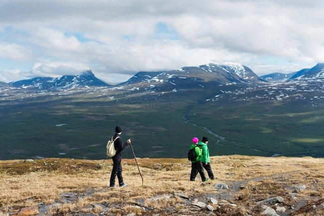 ulf_lundin-mountain_hike-5811