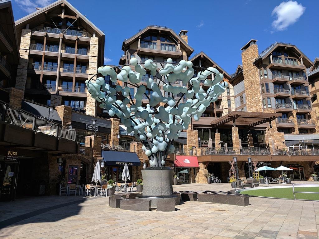 The 8 Best Restaurants In Vail Colorado