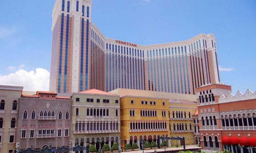 Venetian-Macao-big-casino
