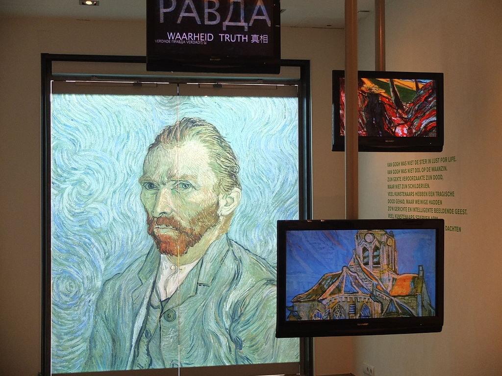 Vincent_van_Goghhuis_DSCF9518