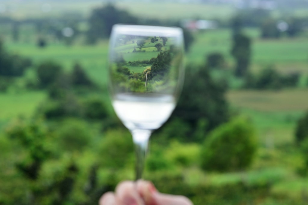 Wine-with-a-View-Inle-Lake-Myanmarjpg