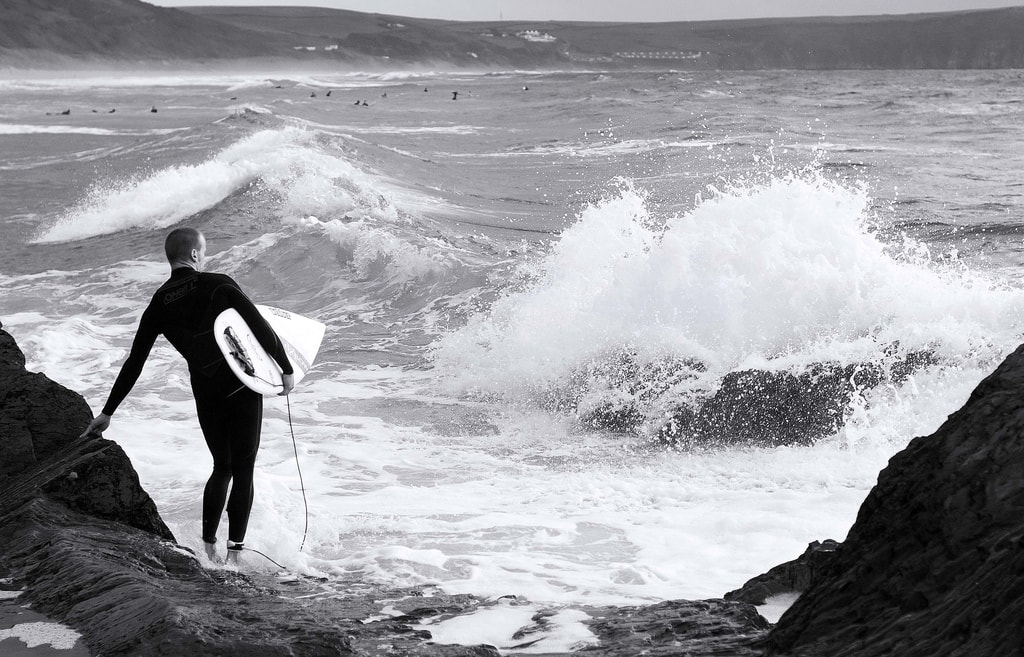 woolacombe-surfer-stuart-webster-flickr
