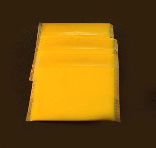 Wrapped_American_cheese_slices