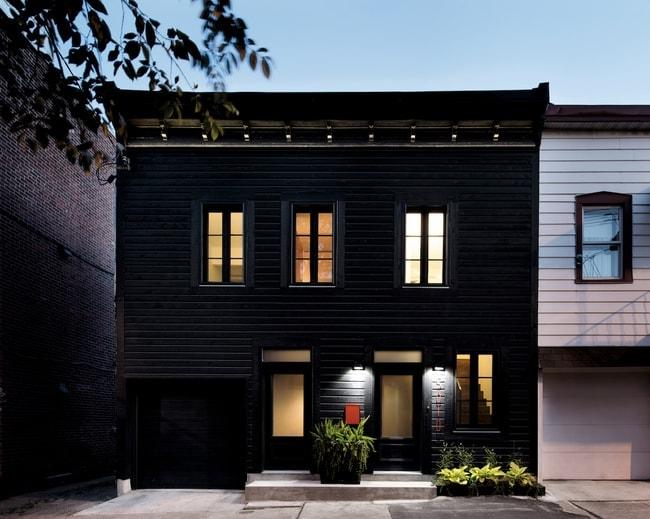 © MXMA Architecture & Design / Adrien Williams