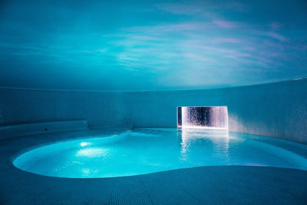 Casa Malca | ©Design Hotels