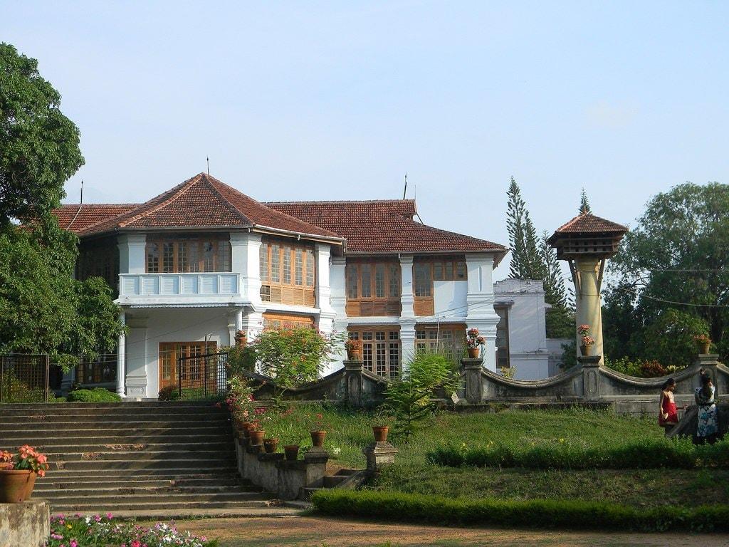 1.Hill_Palace_