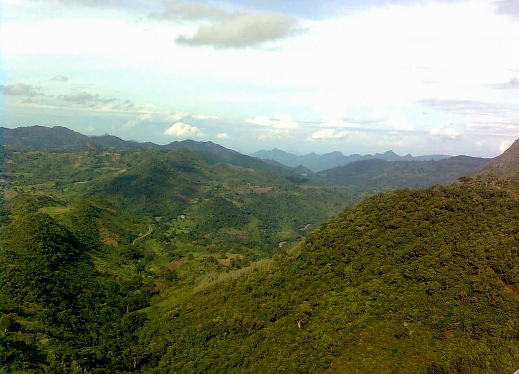 1024px-Araku_Valley_Scenic_View_Visakhapatnam_District